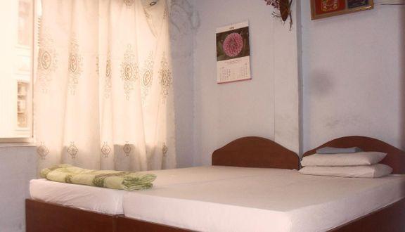 Hà My 1 Hotel