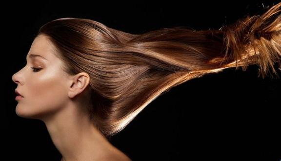 Lý Hạo Phương Hair Salon - Nghĩa Tân