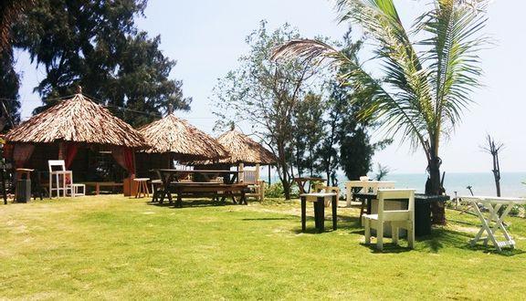 Sơn Mỹ Beach