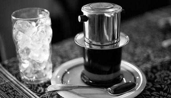 Cappu Deli Cafe