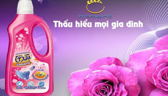 Mộc Lan - Cửa Hàng Hóa Mỹ Phẩm Thái - Hàn