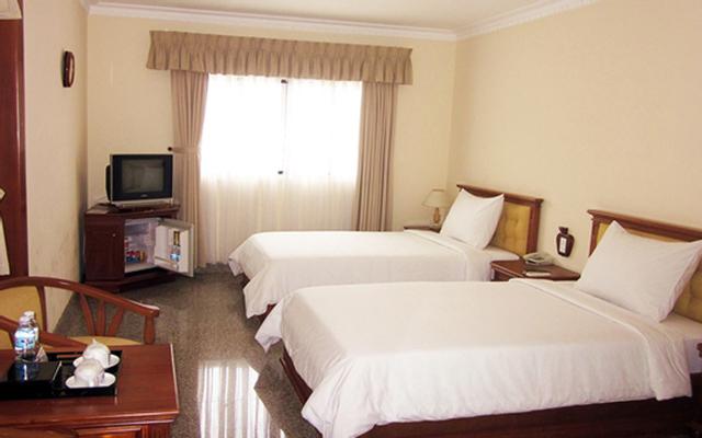 A&C Hotel