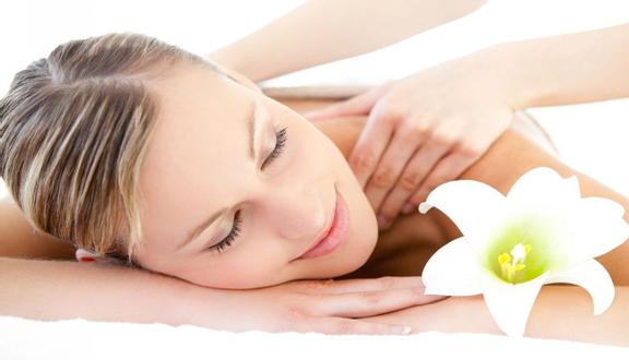 New Club Massage - Trần Vỹ
