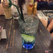 Soda đại dương