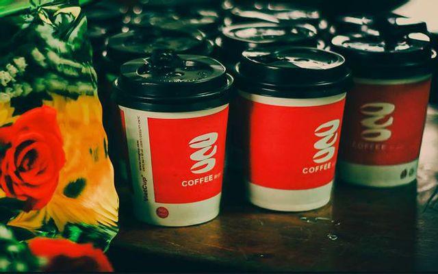 GO Cafe - Shop Online