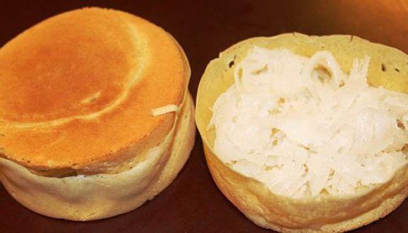 Bánh Bò Dừa - Ngũ Hành Sơn ở Quận Ngũ Hành Sơn, Đà Nẵng | Album món ăn | Bánh Bò Dừa - Ngũ Hành Sơn | Foody.vn