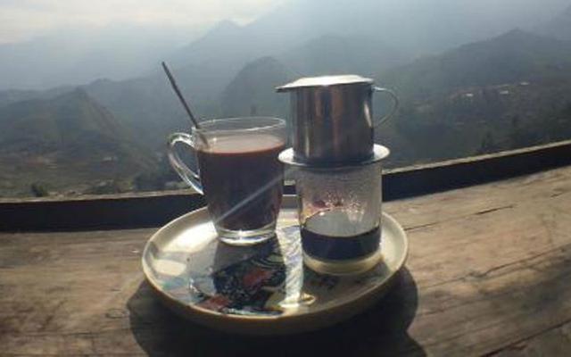 Gem Valley Coffee