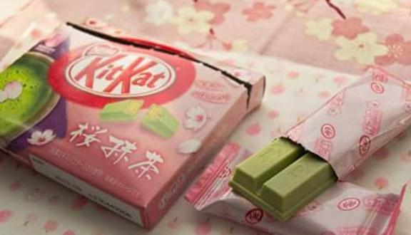Bánh Kẹo Yolo Mini Store