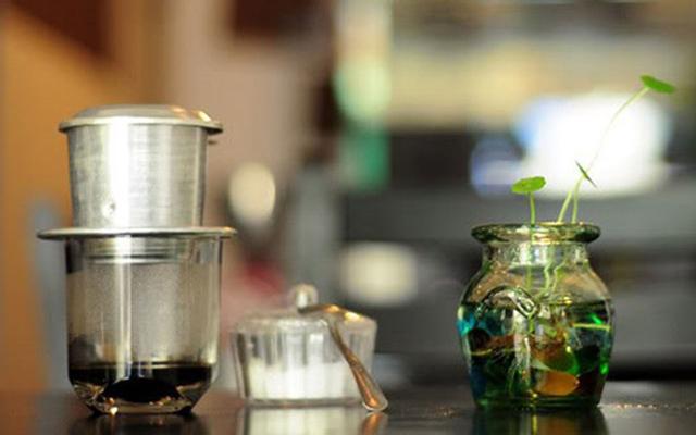 B & N Cafe