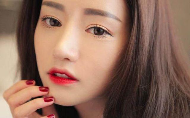 Thủy Vũ - Make Up