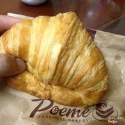 Croissant 12k