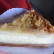 Cheese nướng