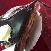 Bánh scl cake