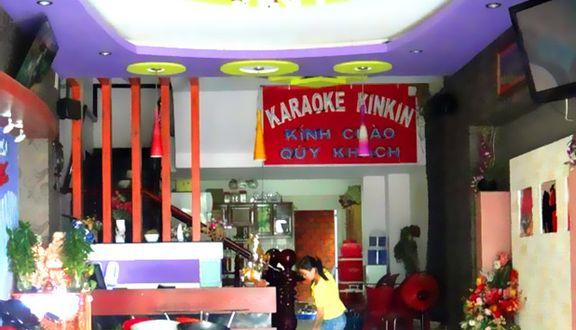 KinKin Karaoke