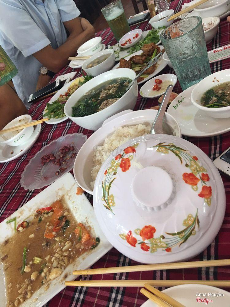 Bia Hải Xồm - Bia hơi Hà Nội đường Lê Trọng Tấn Hà Nội ở Hà Nội