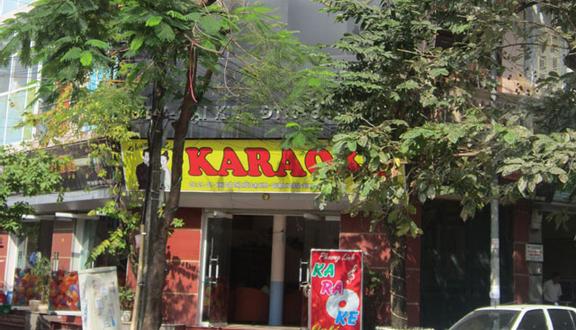 Phương Linh Karaoke - KĐT Đại Kim