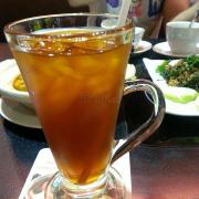 trà đá Thái