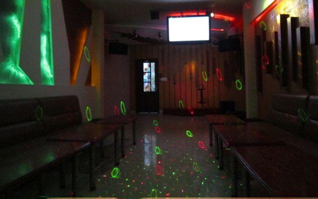 Phượng Hồng Karaoke
