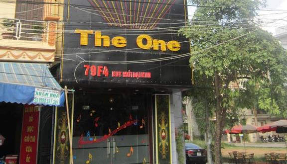 The One Karaoke