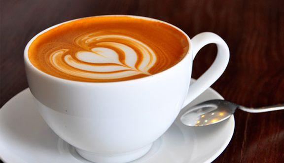 Đắng Cafe