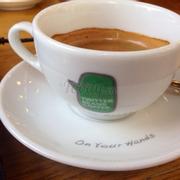Cafe sữa vietnam