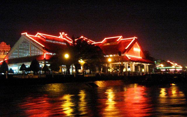 Ninh Kiều 3