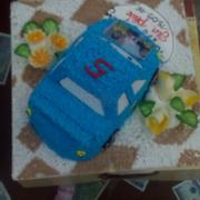 Bánh ô tô