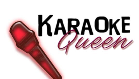 Queen Karaoke