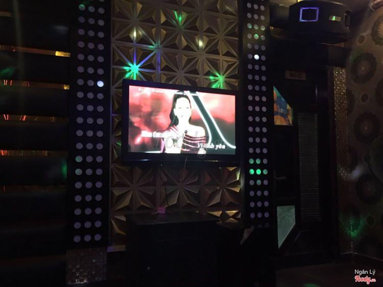 Karaoke New Life ở Đà Nẵng