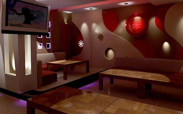 Phương Hân - Karaoke