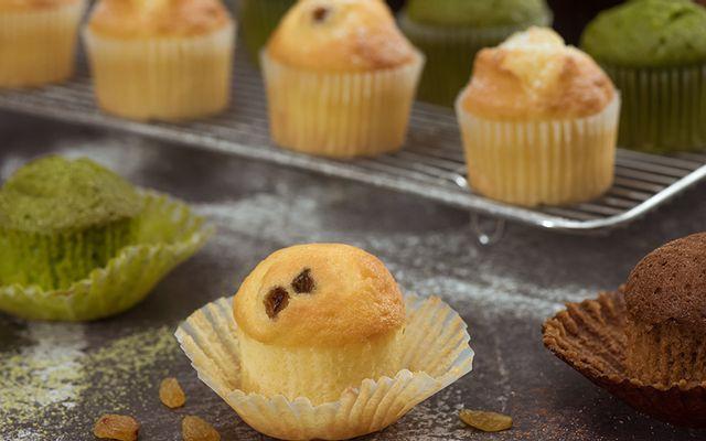 Đồng Tiến Bakery - Hải Phòng