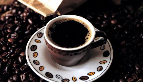 6 Giây Cafe
