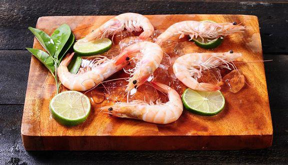 Thực Phẩm Sạch Haani Fresh Food - Shop Online