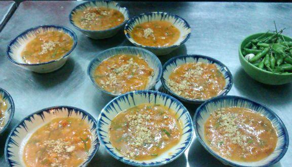 Quán Trang - Mì Quảng & Bánh Bèo