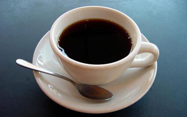 Tuấn Vũ Cafe