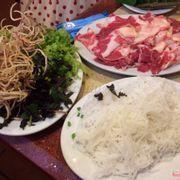Thịt bò úc