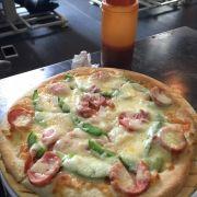 Piza số 4