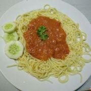 spaghetti classic 28k size lớn
