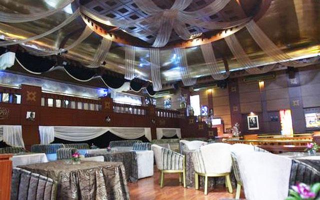 Opera Open - Đặng Thái Thân