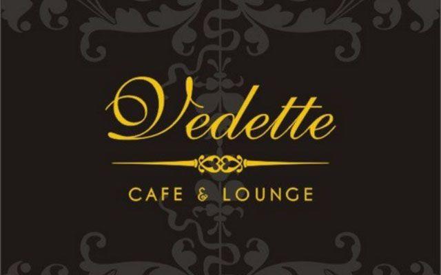 Vedette Lounge Bar