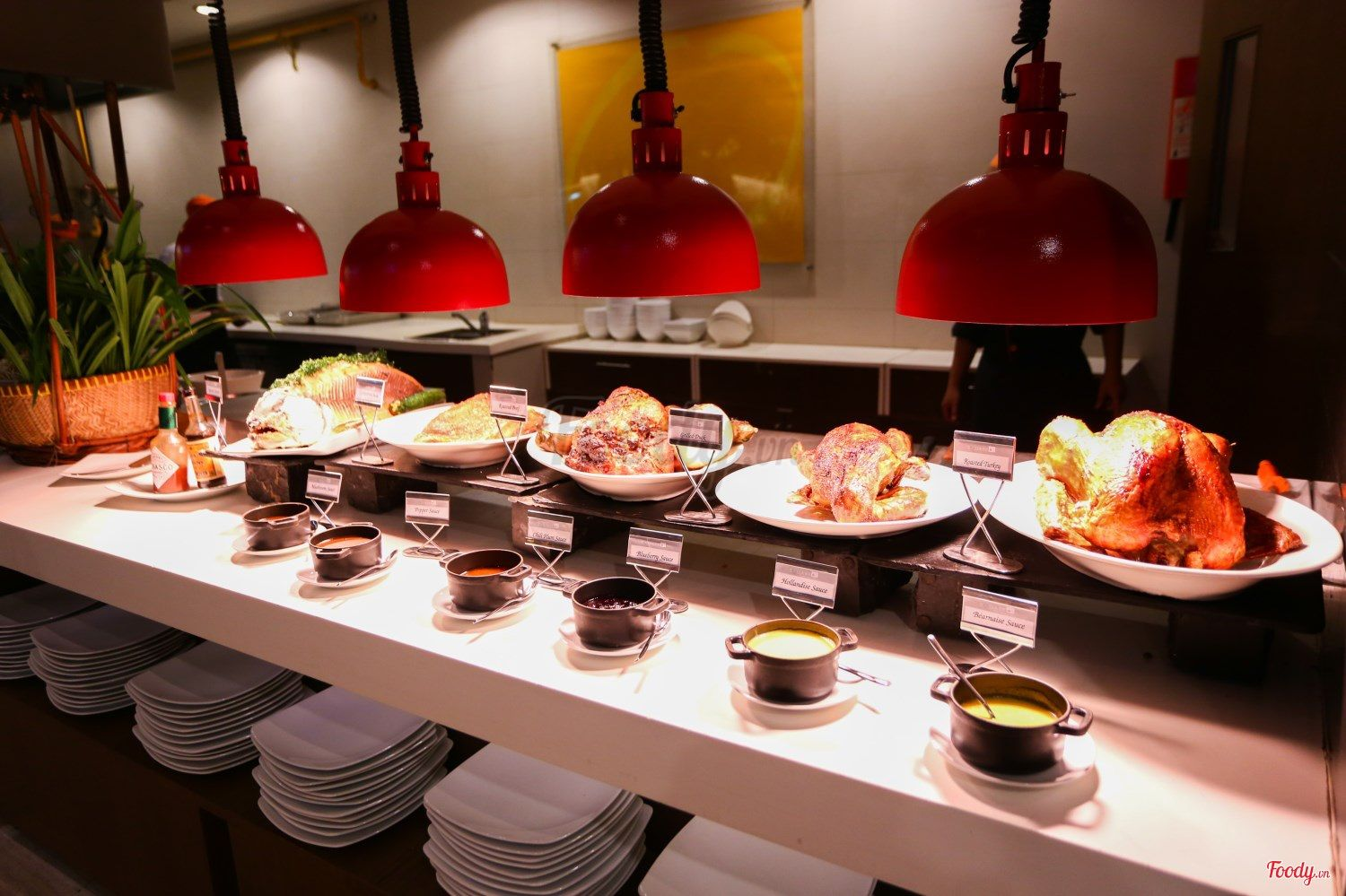 buffet-the-square-3