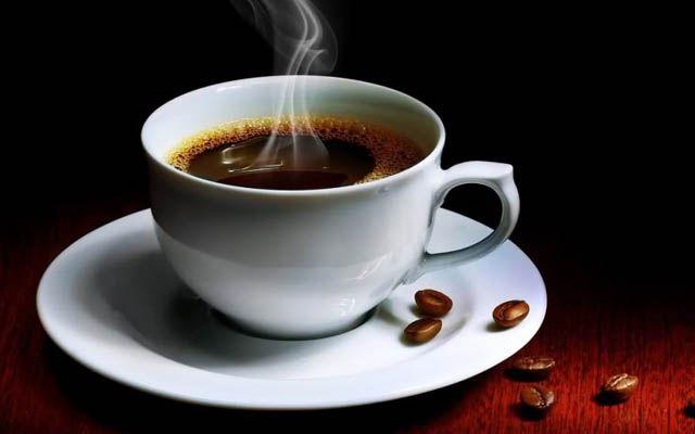 Diễm Xưa Cafe