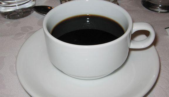 QQ Cafe