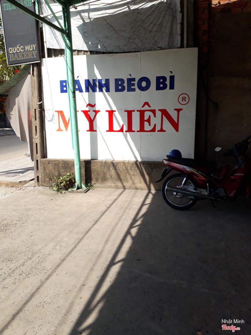Chỗ để xe máy
