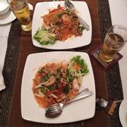 Thái lan Foods