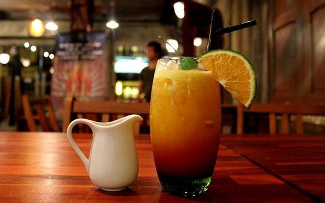 PT - JP - JA Cafe