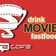 Cafe-phim-Cine-Cafe