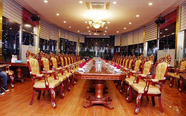 Lộc Việt - Restaurant & Cafe