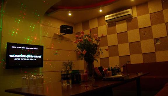 Giai Điệu Xanh - Karaoke