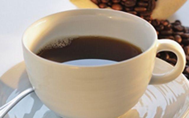 Lập Cafe